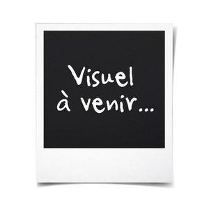08d1b9fd485a Casquette plate Homme - Achat   Vente Casquette plate Homme pas cher ...