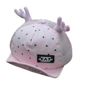 Chapeau - Achat   Vente Chapeau pas cher - Black Friday le 22 11 à ... 5181e78e037