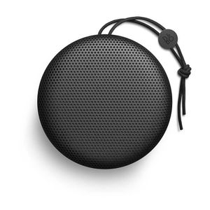ENCEINTE NOMADE BEOPLAY A1 Enceinte Bluetooth by Bang & Olufsen -