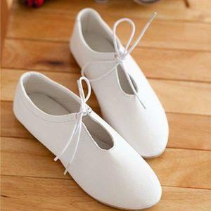 BASKET dentelle chaussures nouvelles infirmières simple é