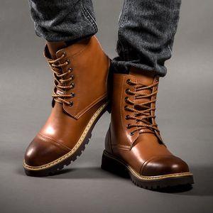 Martin Bottes Mode Hommes Femmes Sport Tenir Chaussures chaudes Ajouter la fourrure   kaqi - Achat / Vente botte  - Soldes* dès le 27 juin ! Cdiscount