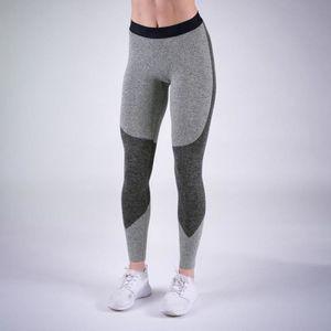 À Imprimés Athlétiques Femmes Pour Pantalons Mode La xqgP1qI