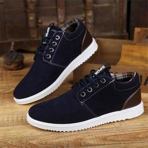 Chaussure Des L'eau Nouvelle Mode De Marque De Luxe Chaussures Mode Beau Chaussures Confortable Grande Taille 39-44 ZTyd1K