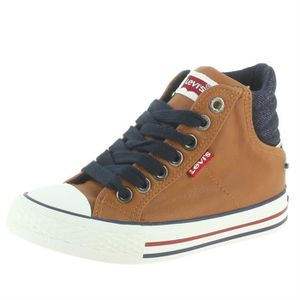 Cher Achat Vente Chaussures Cdiscount Pas Levi's cPFWRqWB