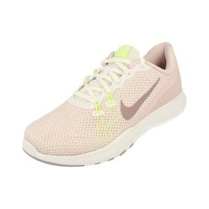 6c40d2f80fa CHAUSSURES DE RUNNING Nike Femme Flex Trainer 7 Running Trainers 898479