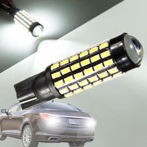 ampoule led voiture feu de recul achat vente pas cher. Black Bedroom Furniture Sets. Home Design Ideas