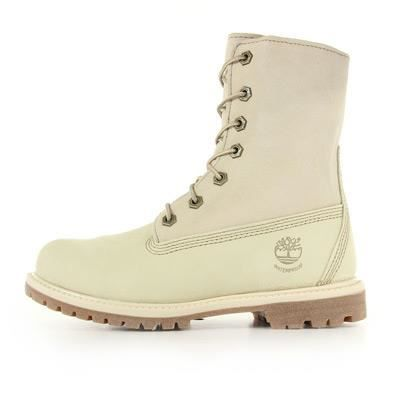 Timberland Authentic tedy flce