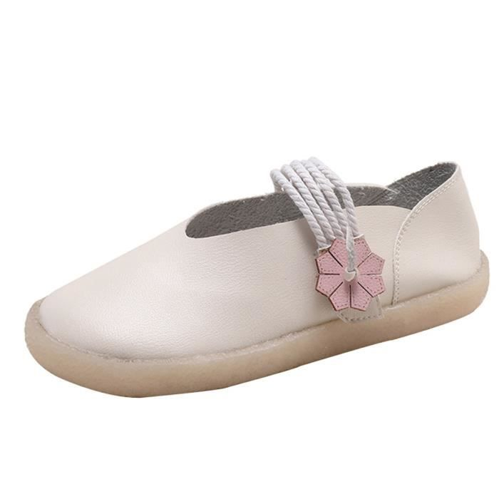 ee6f5a17506489 femmes-bout-rond-slip-on-chaussures-plates-confort.jpg