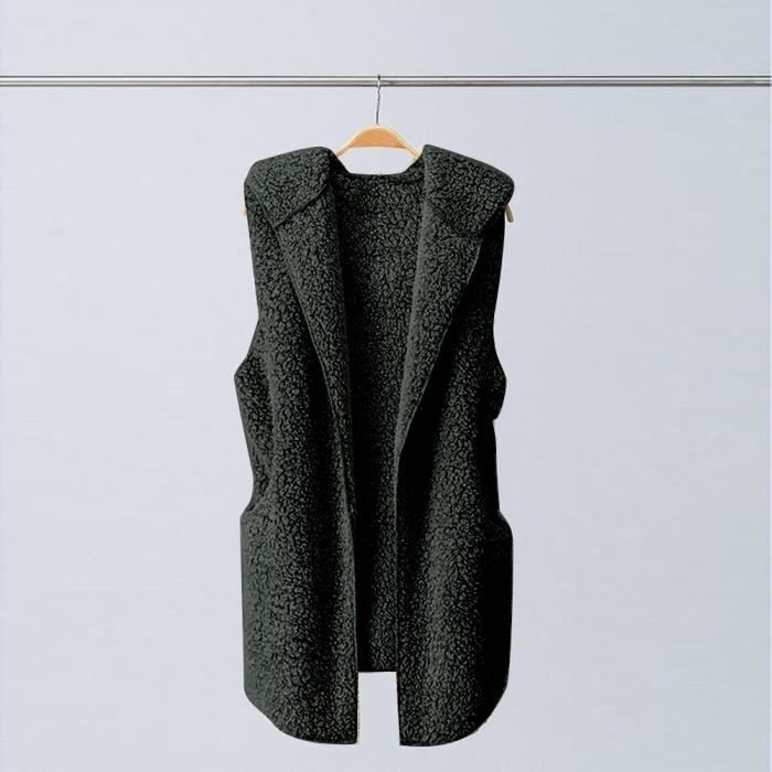 5b890a7034 femmes-gilet-d-hiver-chaud-a-capuche-outwear-mante.jpg