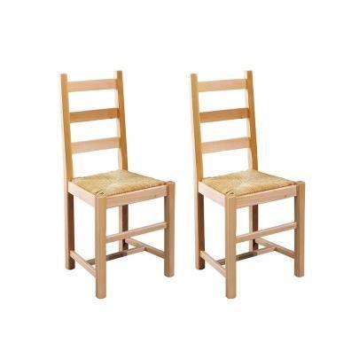 Chaise en paille achat vente chaise en paille pas cher - Ou trouver des housses de chaises ...