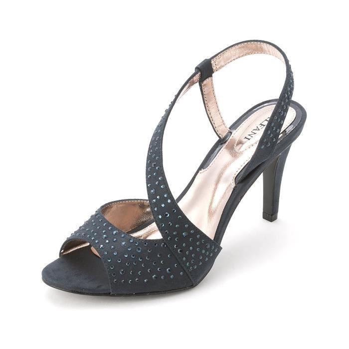À Femmes Alfani Talons Chaussures Femmes LOUANN Alfani xSqaRwnUT0