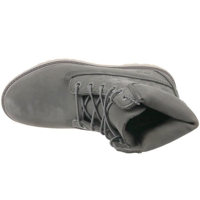 Timberland 6 In Premium Botte W A1K3P FGris