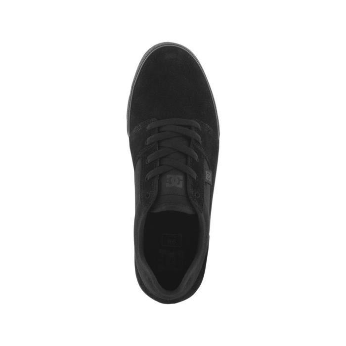 Dc Tonik Skate Shoe J5VOE Taille-42