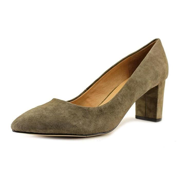 Femmes Tahari Tallie Chaussures À Talons