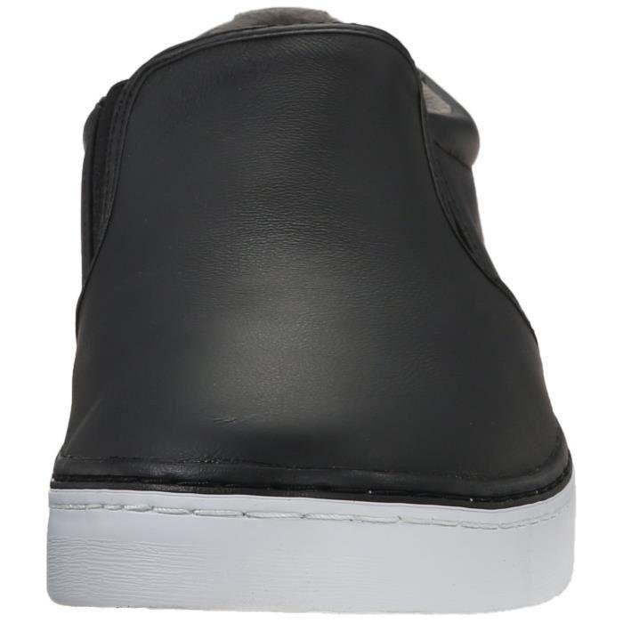Falmouth masculins Cole mode de Haan la Baskets N685X à 7Hn6q7R0