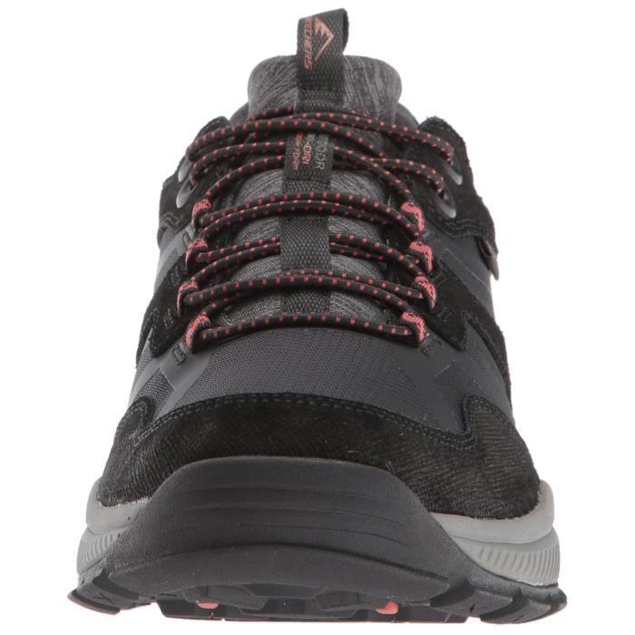 Skechers Landro-Treven Randonnée Chaussures NOPZE Taille-47