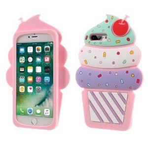 coque iphone 12 glace