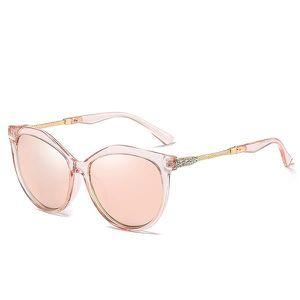 LUNETTES DE SOLEIL Femmes lunettes de soleil polarisées Marque Lunett
