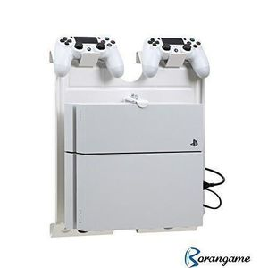 CONSOLE PS3 Gameside GSVW - JEUX VIDEO - CONSOLE PLAYSTATION 3