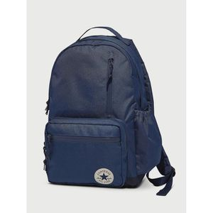 bfd77457c4 SAC À DOS Sac à dos Converse Go Backpack - Unisex - 478531