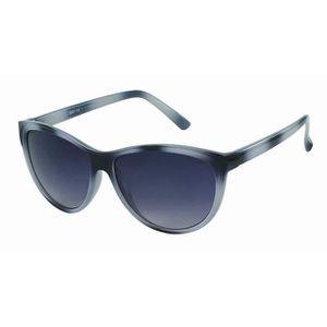LUNETTES DE SOLEIL lunettes de soleil femme vintage kost 9921 marbrés 0b10ec2d6fe1
