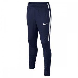 Pantalon Nike Enfant Achat Pas Cher Vente Survetement LUzGSpqMV