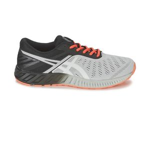 Chaussures running homme - Achat   Vente pas cher - Cdiscount - Page 105 b096c9cba8b9