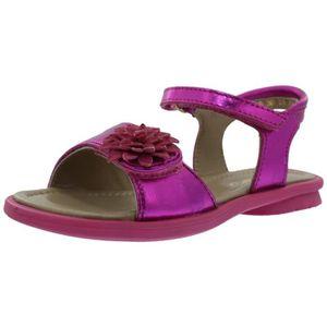 sandales 471910 filles nu pieds juliane mod8 0x0Z1Oq