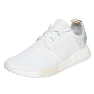 BASKET adidas Homme Chaussures / Baskets NMD R1 W