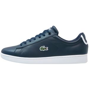 Cher Pas Lacoste Achat Vente Carnaby hQdxrBCts