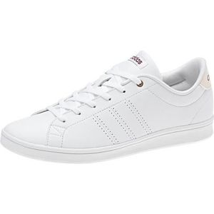 basket adidas montant femme blanche