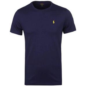 517b074c4a48c T-shirt Ralph lauren homme - Achat   Vente T-shirt Ralph lauren ...