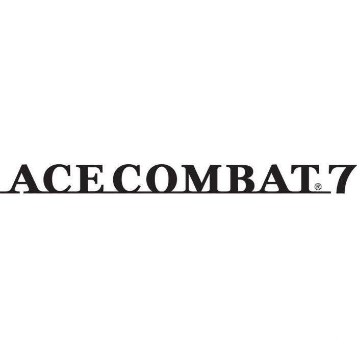 JEU XBOX ONE Ace Combat 7 Collector Edition Jeu  Xbox One