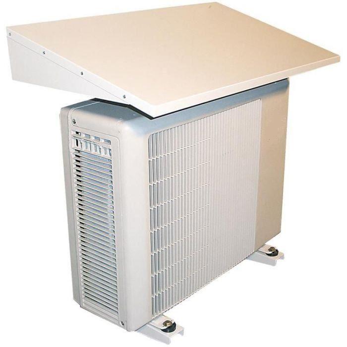 protection pour unit ext rieure toit achat vente climatiseur fixe protection pour unit. Black Bedroom Furniture Sets. Home Design Ideas