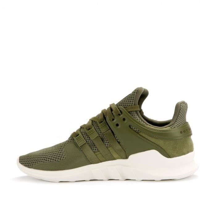 Basket adidas Originals Equipment Support ADV - BA8328