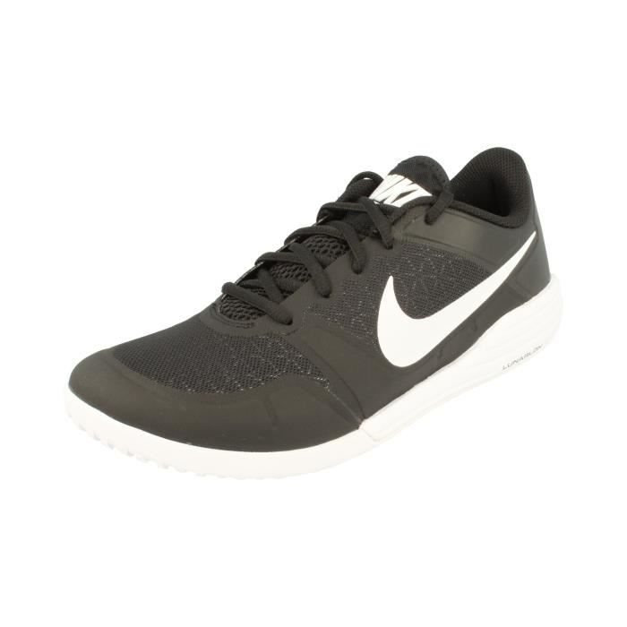 d2881fe2e806 Nike Lunar Ultimate Tr Hommes Running Trainers 749162 Sneakers Chaussures  003.