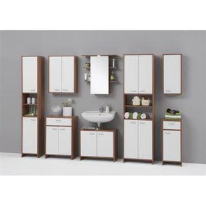 Element de salle de bain achat vente pas cher - Element de salle de bain ...