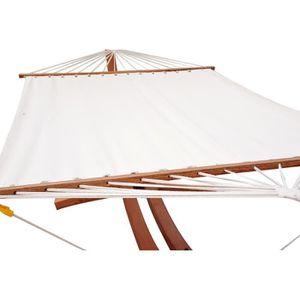 Parasol 2 pieds achat vente pas cher - Hamac de jardin avec support ...
