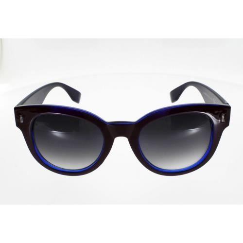 AD SOL AZ16212A bordeaux bleu Femme Indice 3
