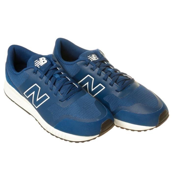 Chaussures New Balance 005 Classics Traditionnels