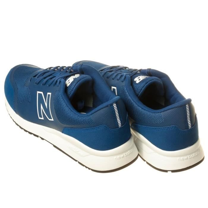 Traditionnels 005 New Balance Chaussures Classics Chaussures New qSY8wzE