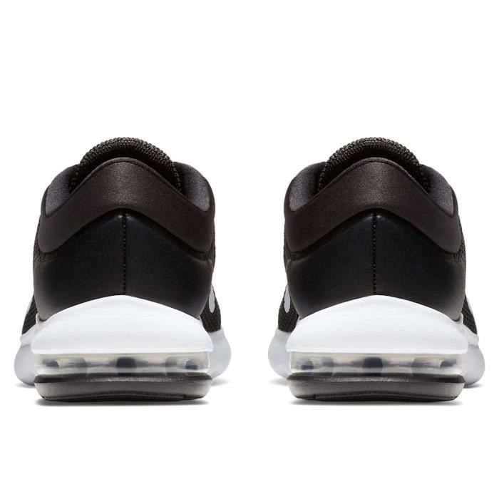 Nike Advantage Air Max Running Shoe N503I Taille-39