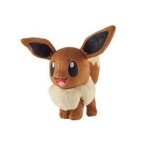 Peluche Pokemon Evoli
