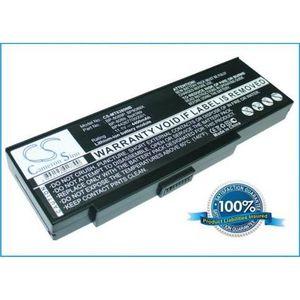 BATTERIE INFORMATIQUE Batterie d'ordinateur advent bp8089