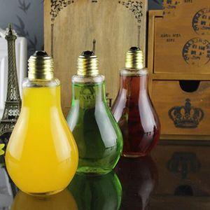 Bouteille en verre achat vente pas cher - Bouteille d eau en verre ikea ...