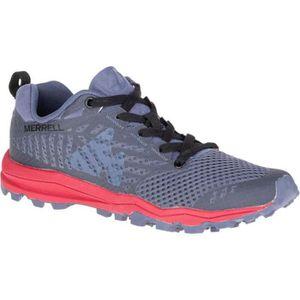 Chaussures Chaussures Merrell Achat Vente Running Merrell 885HqOxr