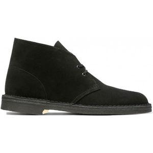 BOTTINE Boot Clarks Desert Boot - 26138227