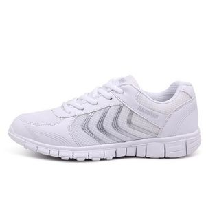 Pas Achat Blanche Chaussures Cher Vente SUqtAAwc