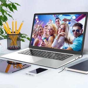 ORDINATEUR PORTABLE PC Portable-T-BAO Tbook X8S Ordinateur Portable-15