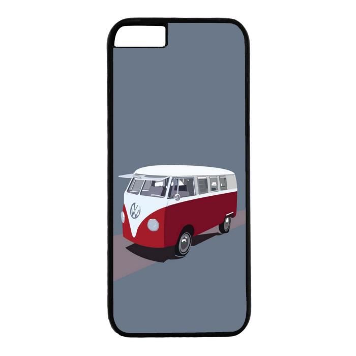 coque iphone 6 combi